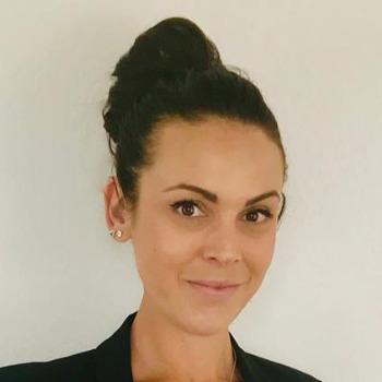 Emilie Perez – Gigean – 34770 – Conseiller SAFTI