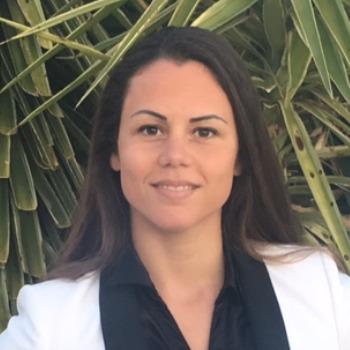 Laure Scortatore – Gignac – 34150 – Conseiller SAFTI