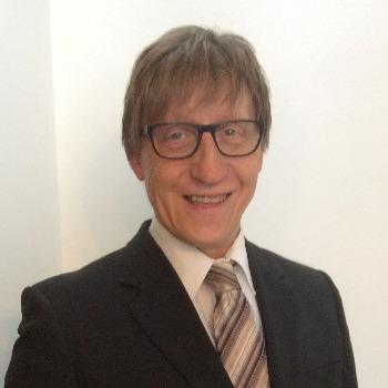 Alain Van-Lichtervelde – Haubourdin – 59320 – Conseiller SAFTI