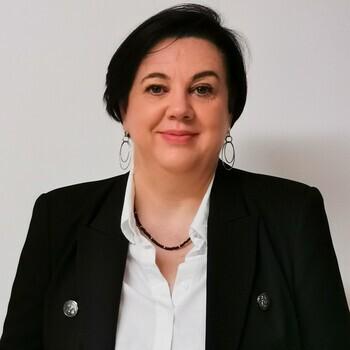 Armelle Burban-Jouanno – Ploermel – 56800 – Conseiller SAFTI