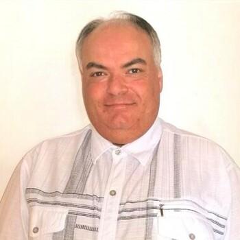 Christophe Charbonneau – Saint-Malo – 35400 – Conseiller SAFTI