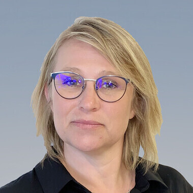 Chrystelle Drouiller – Andouille – 53240 – Conseiller SAFTI