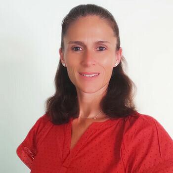 Delphine Dumont – Manosque – 04100 – Conseiller SAFTI