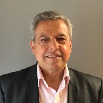 Gérard Tchoghandjian – Marseille 11e Arrondissement – 13011 – Conseiller SAFTI