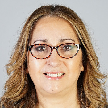 Fatima Bourass – Aulnay-Sous-Bois – 93600 – Conseiller SAFTI