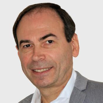 Pascal Boulvard – Paris 10e Arrondissement – 75010 – Conseiller SAFTI