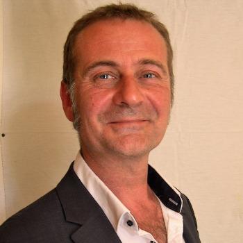 Laurent  Machat  – Champniers – 16430 – Conseiller SAFTI