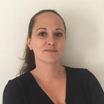 Sophie Carrascosa – Jard-Sur-Mer – 85520 – Conseiller SAFTI