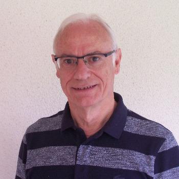 Philippe Combaud – Aigre – 16140 – Conseiller SAFTI