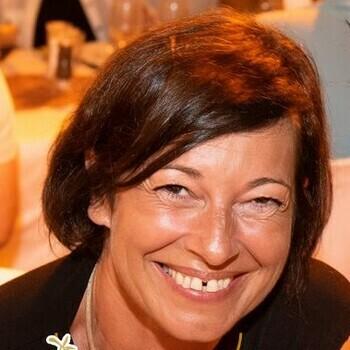 Emmanuelle Ferretti – Angles – 85750 – Conseiller SAFTI