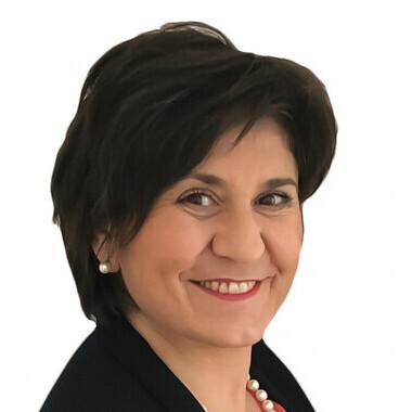 Isabelle Duval – Opio – 06650 – Conseiller SAFTI