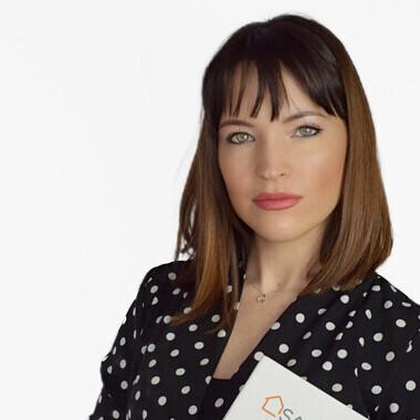 Mélanie Soille – Saint-Etienne – 42000 – Conseiller SAFTI