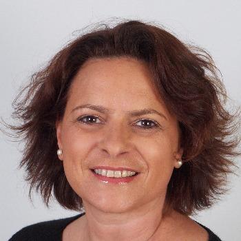 Valérie Fresse – Grenade-Sur-L'Adour – 40270 – Conseiller SAFTI