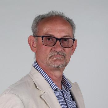 Daniel Ramos – Agen – 47000 – Conseiller SAFTI