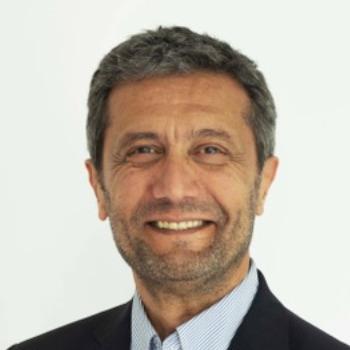 Bahram Razeghi – Paris 15e Arrondissement – 75015 – Conseiller SAFTI