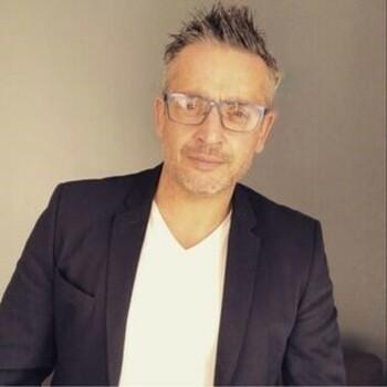 Paul Costa – Lhospitalet – 46170 – Conseiller SAFTI