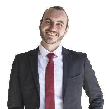 David Jonquières – Moissac – 82200 – Conseiller SAFTI