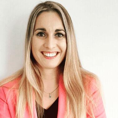 Laura Lorthois – Drémil-Lafage  – 31280 – Conseiller SAFTI