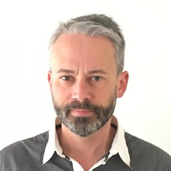Nicolas Méléard – Saint-Geniès-Bellevue – 31180 – Conseiller SAFTI