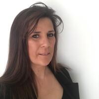 Virginie Laury – Villemolaque – 66300 – Conseiller SAFTI