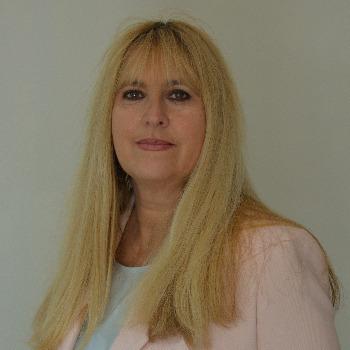 Véronique Clavel – Saint-Christol-Les-Ales – 30380 – Conseiller SAFTI