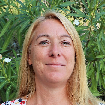 Julie Neyret – La Motte – 83920 – Conseiller SAFTI