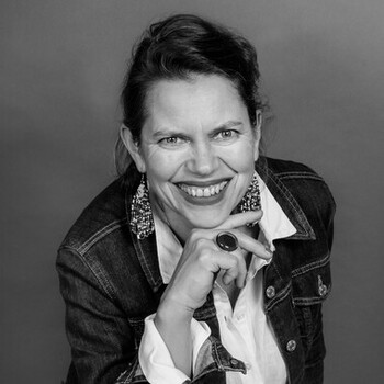 Isabelle Chabrier – Durtal – 49430 – Conseiller SAFTI