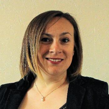 Chloé Anton – Langeais – 37130 – Conseiller SAFTI