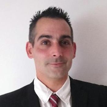 Jonathan Caillot – Marseilles-Les-Aubigny – 18320 – Conseiller SAFTI