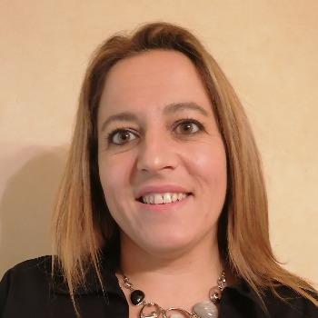 Sylvie  Bellement – Méreau – 18120 – Conseiller SAFTI