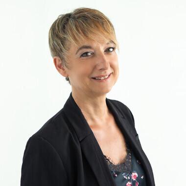 Sonia Gebelin – Orgeres-En-Beauce – 28140 – Conseiller SAFTI