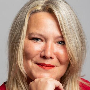 Adeline Prevel – Fismes – 51170 – Conseiller SAFTI