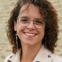 Séverine Anne – Magny-La-Campagne  – 14270 – Conseiller SAFTI