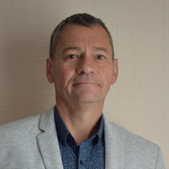 Stéphane Busnel – La Glacerie  – 50470 – Conseiller SAFTI