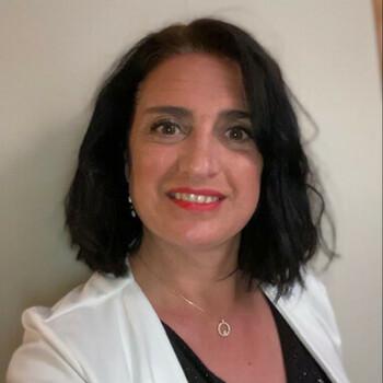 Christine Vermeulen – Lisieux – 14100 – Conseiller SAFTI