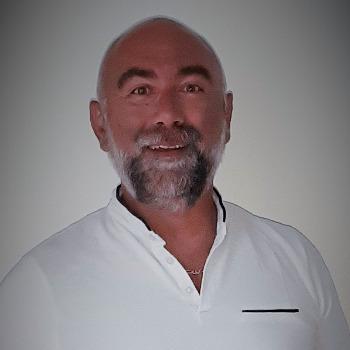 François Fusaro – Givrand – 85800 – Conseiller SAFTI