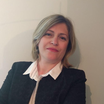 Annie Devos – Montignac – 24290 – Conseiller SAFTI