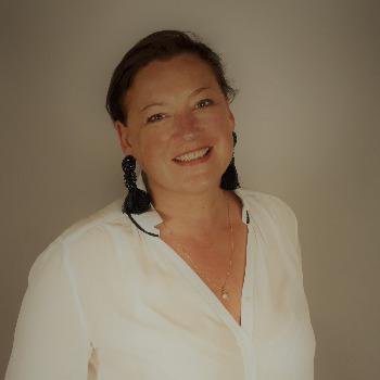 Angélique Palin – Sainte-Menehould – 51800 – Conseiller SAFTI