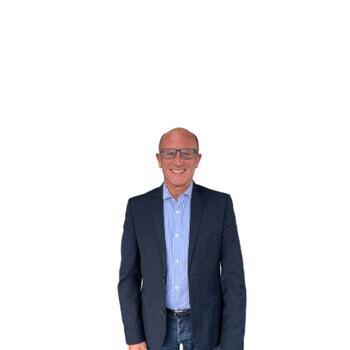 Christian Larrieu – Sollies-Pont – 83210 – Conseiller SAFTI