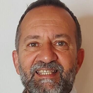 Jean-Pierre Zachariades – Toulon – 83200 – Conseiller SAFTI