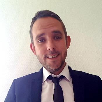 Oliver Sellin – Douarnenez – 29100 – Conseiller SAFTI