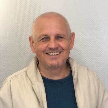 Yves Didier – Morhange – 57340 – Conseiller SAFTI