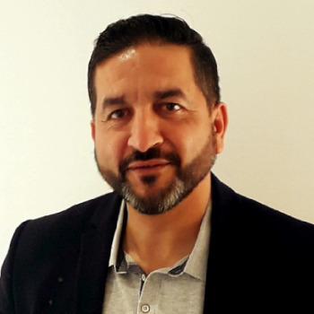 Karim Fahem – Longwy – 54400 – Conseiller SAFTI