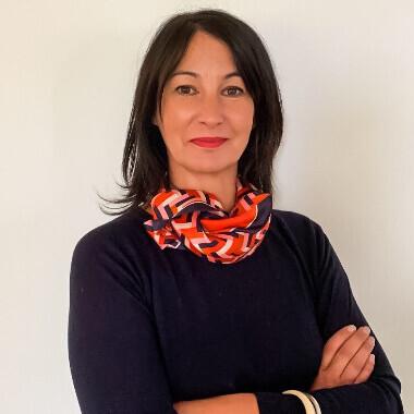 Peggy Remiatte – Plappeville – 57050 – Conseiller SAFTI