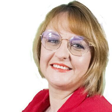 Christelle Aussillou – Boissezon – 81490 – Conseiller SAFTI