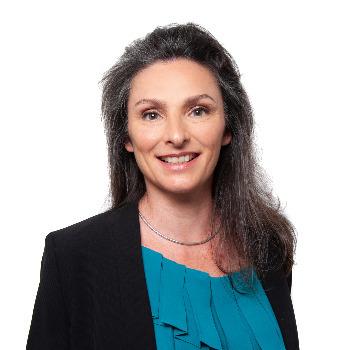 Isabelle Gauthier – Saint-Geniès-Des-Mourgues – 34160 – Conseiller SAFTI