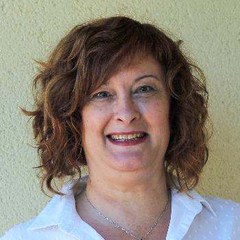Christine Ibanez – Castelmaurou – 31180 – Conseiller SAFTI