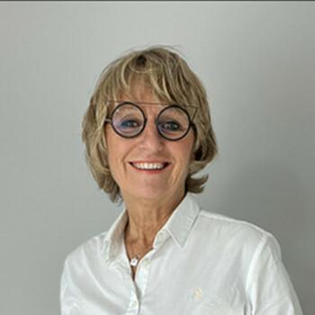 Yolande Audren – La Baule-Escoublac – 44500 – Conseiller SAFTI