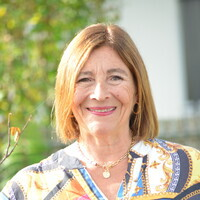 Nathalie Bastard – Ensues-La-Redonne – 13820 – Conseiller SAFTI