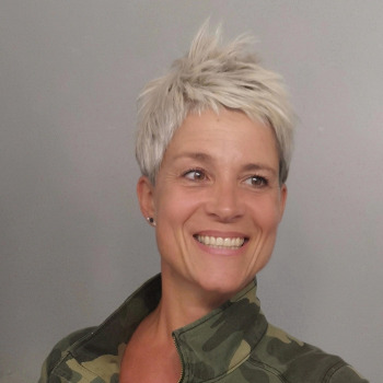 Karine Réveillault – Essarts En Bocage – 85140 – Conseiller SAFTI